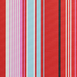 Behang Eijffinger Stripes Only 320432