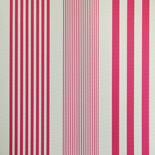 Behang Eijffinger Stripes Only 320441