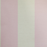 Behang Eijffinger Stripes Only 320518