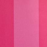Behang Eijffinger Stripes Only 320526