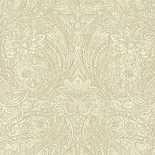 Behang Eijffinger Sundari 375120