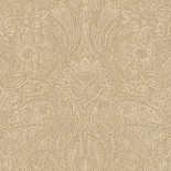 Behang Eijffinger Sundari 375121