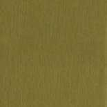 Behang Eijffinger Sundari 375124