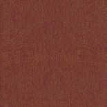 Behang Eijffinger Sundari 375125