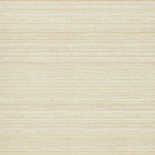 Behang Eijffinger Sundari 375140