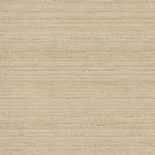 Behang Eijffinger Sundari 375141