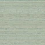 Behang Eijffinger Sundari 375142