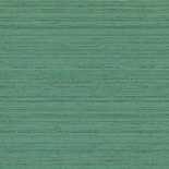 Behang Eijffinger Sundari 375143
