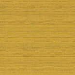 Behang Eijffinger Sundari 375144