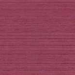 Behang Eijffinger Sundari 375145