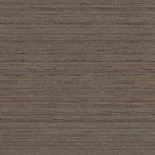 Behang Eijffinger Sundari 375146