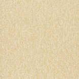 Behang Eijffinger Sundari 375150