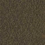 Behang Eijffinger Sundari 375152