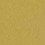 Behang Eijffinger Sundari 375153