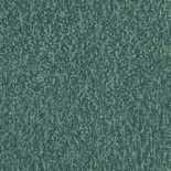Behang Eijffinger Sundari 375154