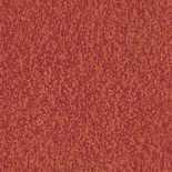 Behang Eijffinger Sundari 375155