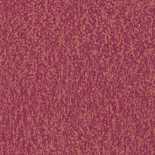 Behang Eijffinger Sundari 375156