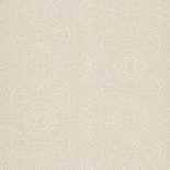 Behang Eijffinger Sundari 375160