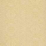 Behang Eijffinger Sundari 375161