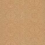 Behang Eijffinger Sundari 375162