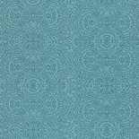 Behang Eijffinger Sundari 375163