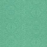 Behang Eijffinger Sundari 375164