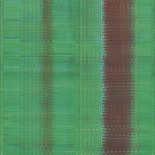 Behang Eijffinger Sundari 375200