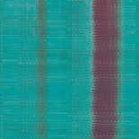 Behang Eijffinger Sundari 375201
