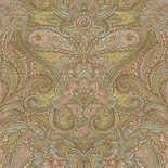 Behang Eijffinger Sundari 375207