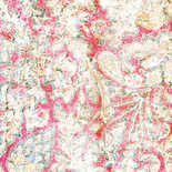 Behang Eijffinger Sundari 375211