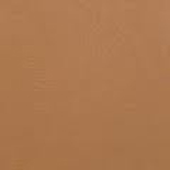 Behang Eijffinger Trianon 311002
