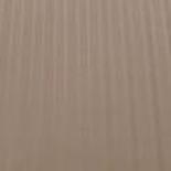 Behang Eijffinger Trianon 311012