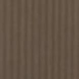 Behang Eijffinger Trianon 311014