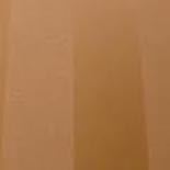 Behang Eijffinger Trianon 311016