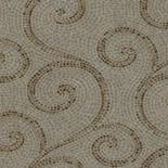 Behang Eijffinger Trianon 311020