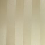 Behang Eijffinger Trianon 311023