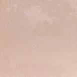 Behang Eijffinger Trianon 311033