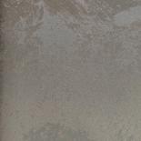 Behang Eijffinger Trianon 311034