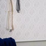 Behang Eijffinger Trianon 311035