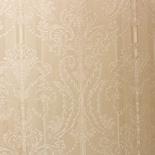 Behang Eijffinger Trianon 311052