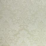 Behang Eijffinger Trianon 311060