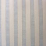 Behang Eijffinger Trianon 311070