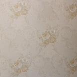 Behang Eijffinger Trianon 311082