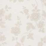 Behang Eijffinger Trianon 388520