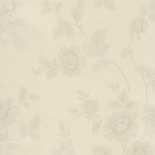 Behang Eijffinger Trianon 388521
