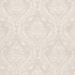 Behang Eijffinger Trianon 388530