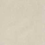 Behang Eijffinger Trianon 388540