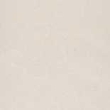 Behang Eijffinger Trianon 388541