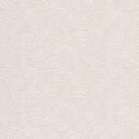 Behang Eijffinger Trianon 388570