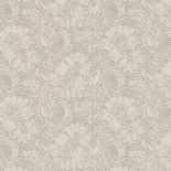 Behang Eijffinger Trianon 388572